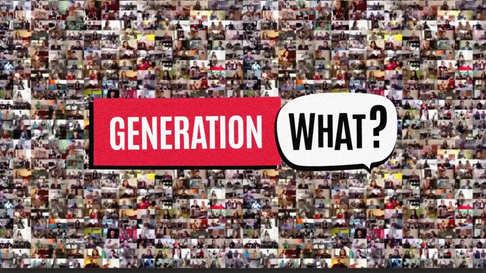 generation-what