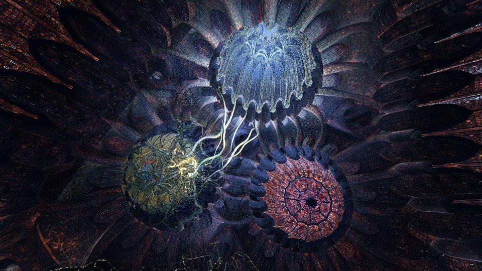 ayahuasca-kosmik-journey