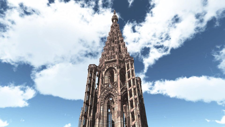 voyage-en-immersion-la-cathedrale-de-strasbourg