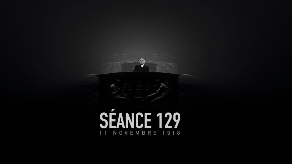 seance-129