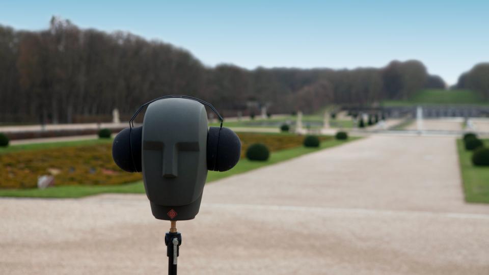 les-parcours-sonores-3d