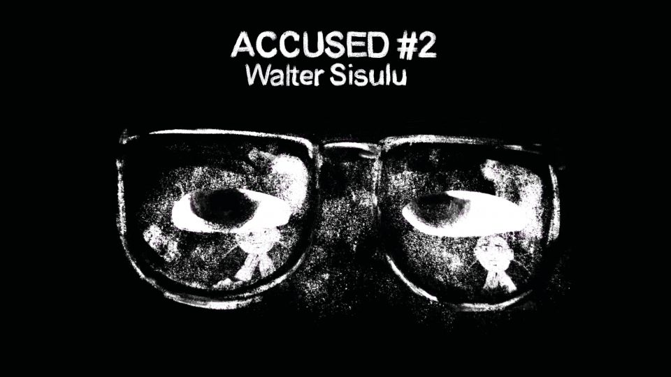 accused-2-walter-sisulu