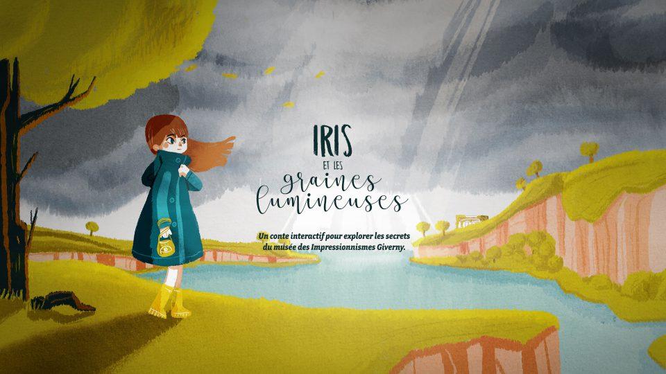 iris-et-les-graines-lumineuses