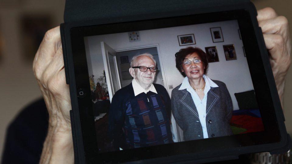 80-ans-connectes