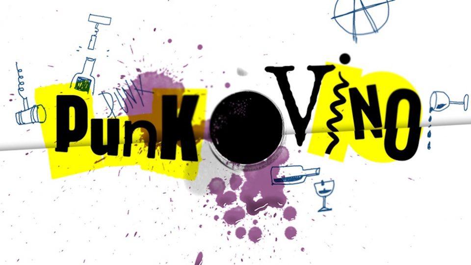 punkovino