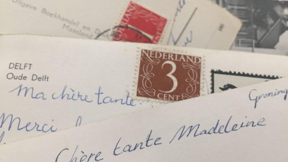 madeleine-project-saison-5