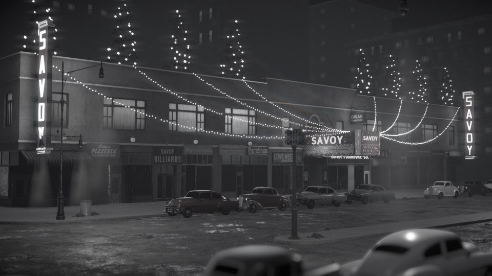 welcome-to-the-savoy