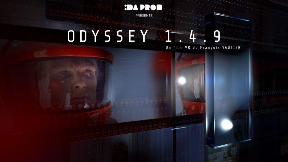 odyssey-1-4-9