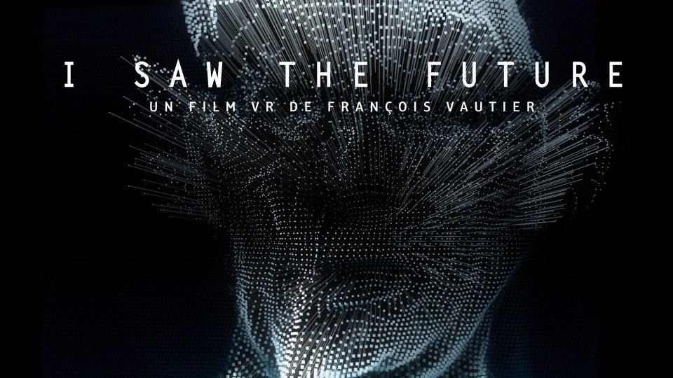 i-saw-the-future