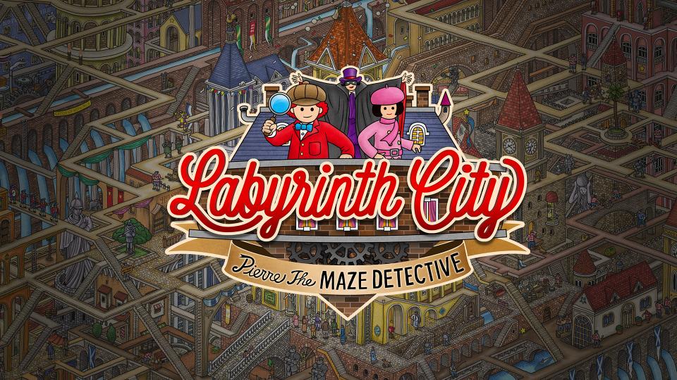 labyrinth-city-pierre-the-maze-detective