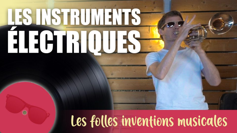 les-folles-inventions-musicales