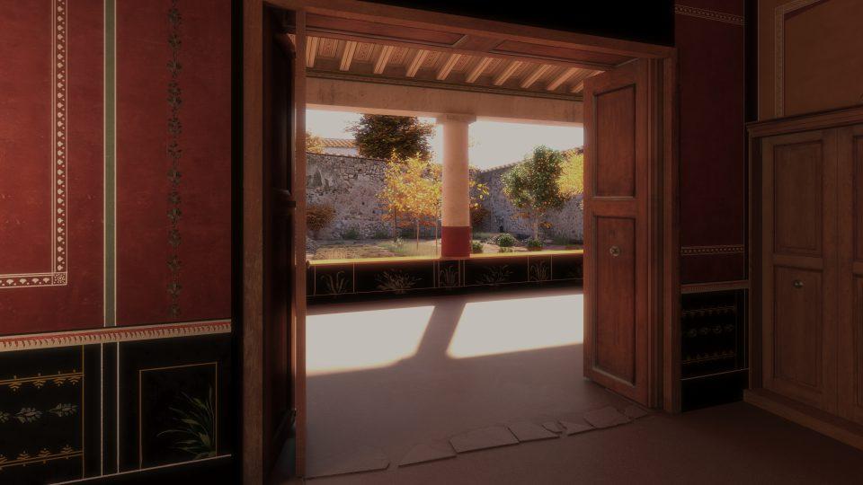 exposition-pompei-au-grand-palais