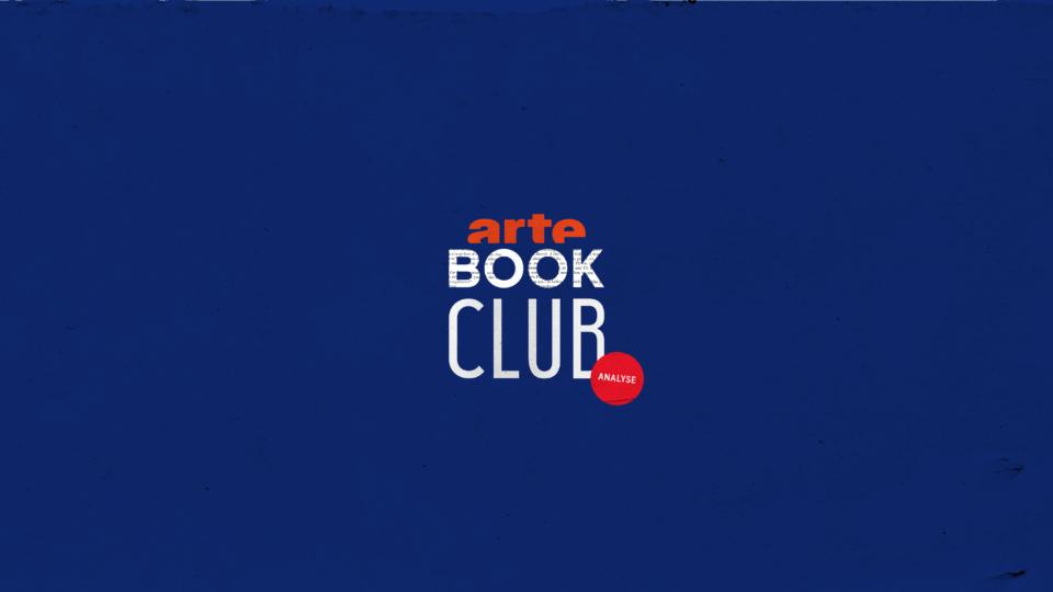 arte-book-club